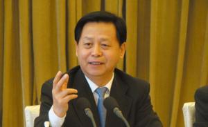 黑龙江:抓好以龙煤、农垦、森工为重点的国企改革