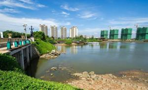 环保部督查海南:大部分市县还不能建立污染源监管动态信息库