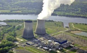 """电力""""十三五""""规划:内陆核电仅作研究论证与前期准备"""
