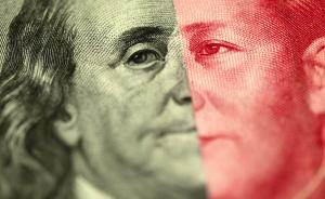 三个学术民工︱推动中美货币互换,为汇改增加保障