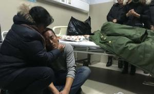 河北蠡县男童坠井事件四问:枯井还有很多,是否有监管不严?