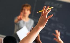 高校有偿替课已成产业链:QQ群里接单,群主统一管理还抽成
