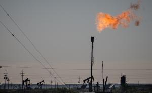 欧佩克继续推进减产协议,国际油价重燃希望暴涨近6%