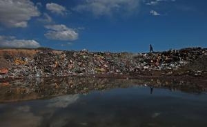 山西长治一些部门在环保上推诿扯皮,污水检测数据随意编造