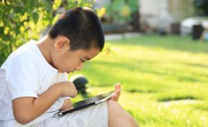 得了脑震荡就别再看书玩iPad了,大脑愈合需要静养