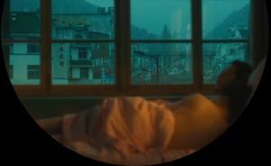 李雪莲的难题:《我不是潘金莲》观影笔记