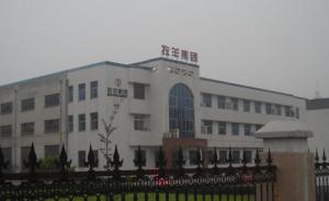 江苏牧羊股权纠纷再起波澜:原董事回国下飞机被湖南警方刑拘