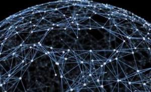 中国首个量子通信城域网将开建,服务长江中游城市群建设