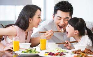 感染幽门螺旋杆菌要跟家人分餐?专家:要治疗也不用过分担忧