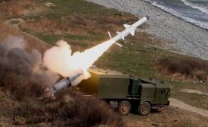 俄在日俄争议岛屿部署导弹,日本政府对领土交涉开始降温