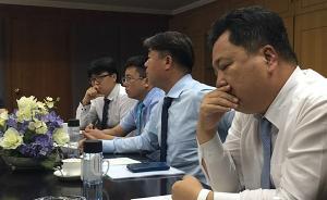 进口现代经销商退网后续:已成立维权委员会要求厂家补偿