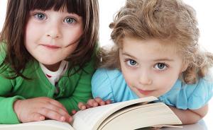 关于阅读,听贺超叔叔解答家长最头疼的那些问题