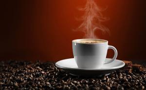 咖啡别喝太多,一天五杯就能上瘾