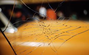 湖南男子酒驾致3死1伤,伤者家属称获赔不到位被医院暂停药