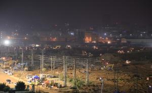 检察机关立查深圳特别重大滑坡事故25名职务犯罪嫌疑人