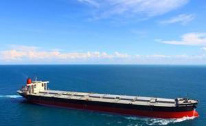 """""""对日民间索赔第一案"""":中国商船被日强征,为何求偿难"""