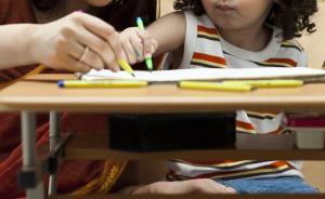 """山东5名幼儿教师拟升为正高级,或成全省首批""""教授""""级幼师"""