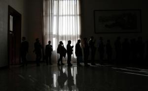 国税系统自查科级以上领导干部任职回避问题:164人被纠正