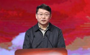保监会副主席梁涛:绝不能把保险办成富豪俱乐部