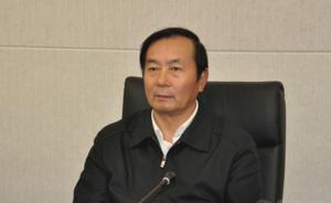 中国民航局原副局长夏兴华被开除党籍:明显低于市场价买房