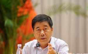 教育部部长陈宝生:将贯彻落实高校思政工作进一步推向深入