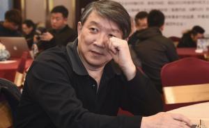 宫鲁鸣谈继任者:外教救不了中国篮球,上个这么说的是高洪波