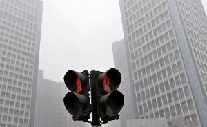 重庆市国土房管局公开举报热线,严厉打击哄抬房价行为