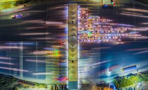 江苏近四年春运期间交通事故三大关键词:轿车、农村和傍晚