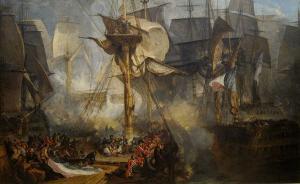 宏亮瞻局丨区域海权的历史经验与现实价值(下)