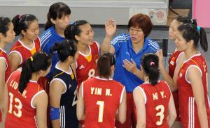 里约奥运大预测:中国能拿35枚金牌?游泳战绩将大幅缩水?
