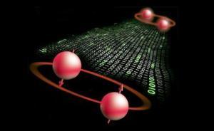 图解中国量子通信:天地一体化战略初现,有望拉动百亿投资