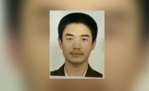 湖南男子锤杀邻居两男孩后潜逃,广州警方悬赏万元通缉
