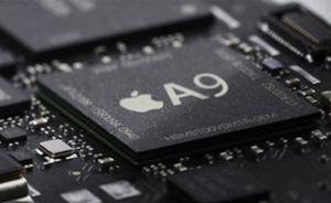 苹果100页起诉书告高通:在八竿子打不着的技术上收专利费
