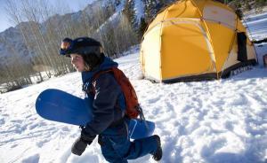 寒假过半,如何让孩子变得更主动更自律