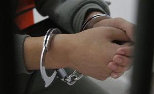 沈阳暴打聋哑儿幼师被刑拘:无教师资格证,入园前是手机销售