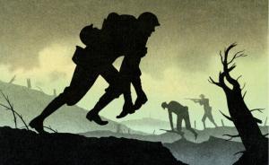吴飞评《血战钢锯岭》:美国精神的奇迹与张力