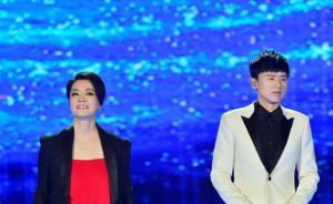 央视公布春晚收视率,毛阿敏张杰对唱成收视最高点
