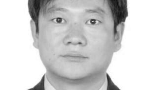 河北张家口一名派出所代所长突遇交通事故殉职,年仅38岁