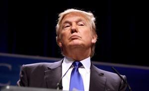 上诉法院驳回恢复移民禁令要求,特朗普首次面对联邦系统制约
