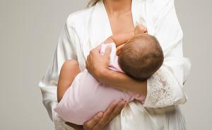 母乳喂养也可引起过敏,必要时须改用配方奶