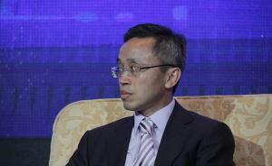 中信银行证实资管中心总裁马续田正配合调查,强调与中信无关