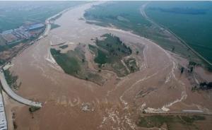 河北邢台公布洪灾25人死亡13人失踪名单:最小的仅2岁