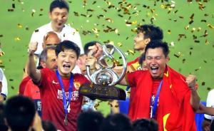 """恒大""""全华班""""目标引日韩热议:亚冠不用外援甭想进球"""