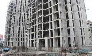 """制造企业合伙掘金房地产失败,温州前""""第一豪宅""""被司法拍卖"""