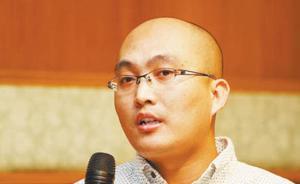 34岁天涯社区副主编金波北京地铁突发疾病去世,生前常熬夜