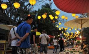 云南7地建立旅游警察队伍,整顿旅游市场乱象