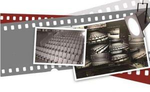 影院装夜视监控,有安装权利也有告知义务