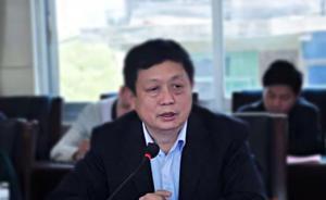 湖南一公安局长的卖官潜规则:想提拔、想保位,都得拿钱来