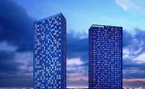 万达要在土耳其开酒店了,国内豪华酒店品牌能否走上国际市场