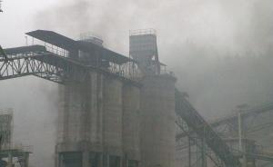 """黑龙江:加强对""""僵尸企业""""污染源环境监管,消灭污染源"""